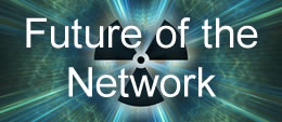 Future of the network