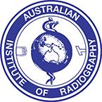 AIR_Colour_Logo