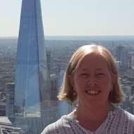 Debbie Howson